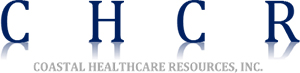Coast Healthcare Resources