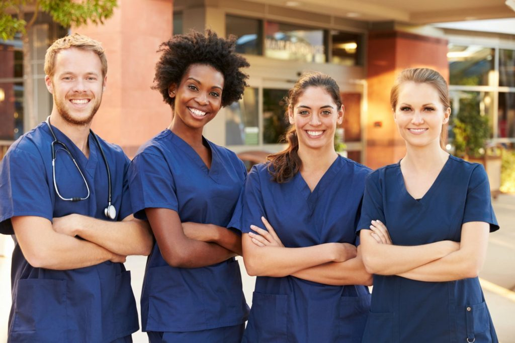 Traveling Nurse Jobs Traveling Nursing Careers