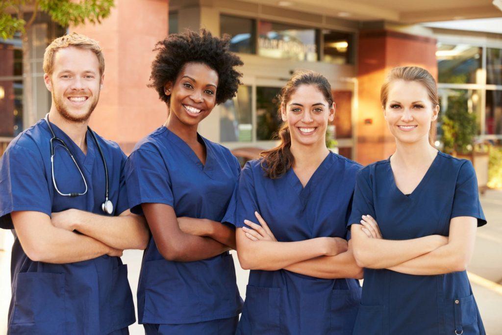 Traveling Nurse Jobs Traveling Nursing Careers