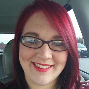 Kaylee Sanders