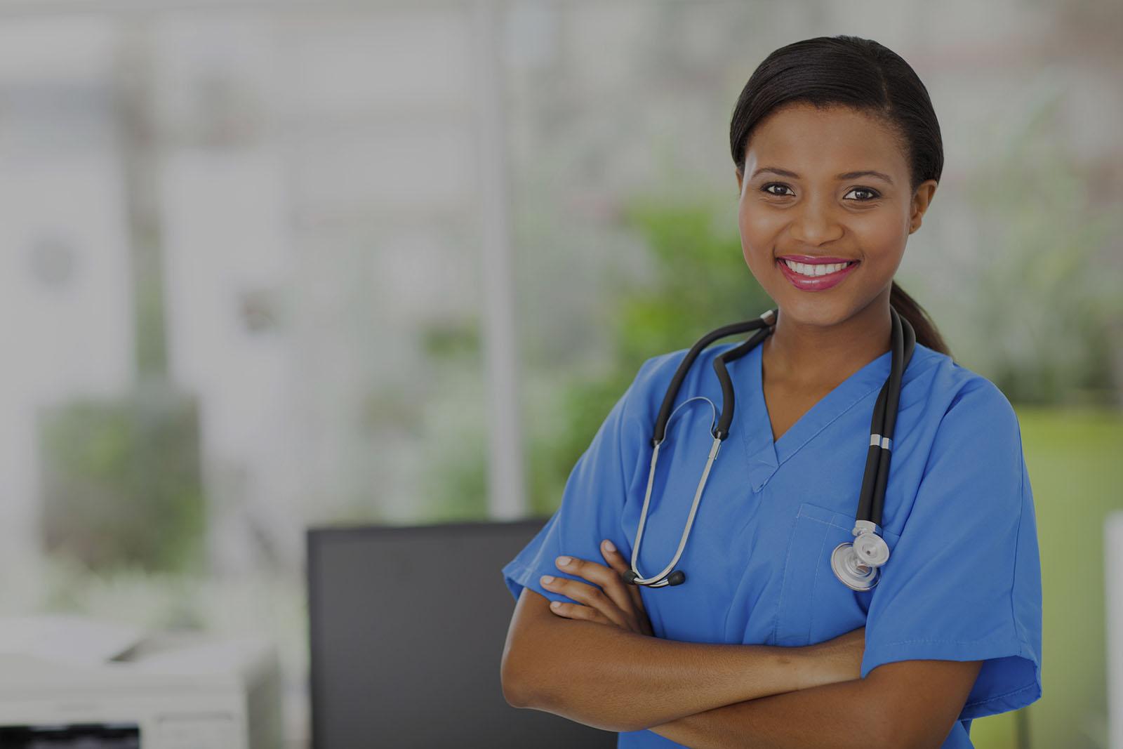 603e127ee29ec Nurse Staffing Find Your Perfect Nursing Position - Traveling Nurse ...