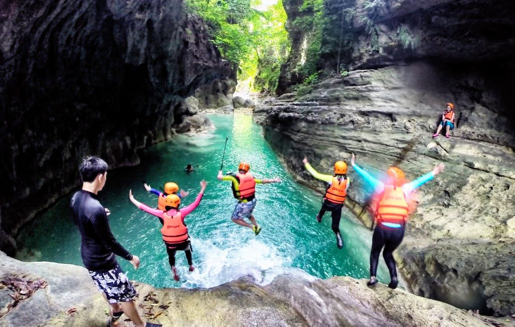 Extreme Travel: Push Your Limits With Travel Nursing