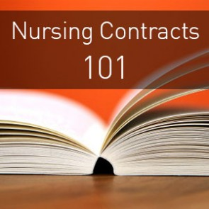 Nursing Contracts 101